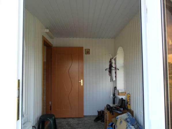 Шикарный комфортабельный коттедж в Беларуси в Владивостоке фото 12