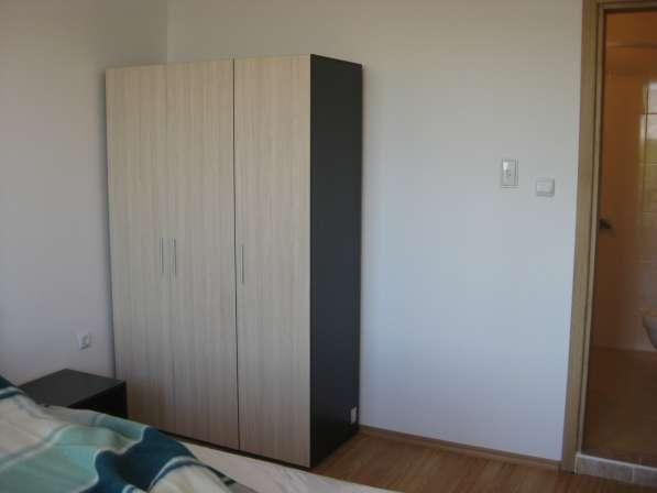 Продаю квартиру на море в Болгарии в Москве фото 3