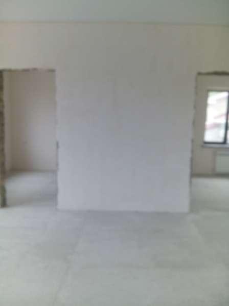 Продам новый дом в г. Севастополе в Севастополе фото 7