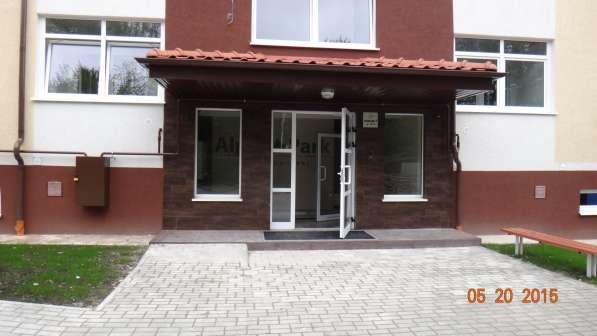 Светлогрск 2,Калинградская область в Калининграде фото 4