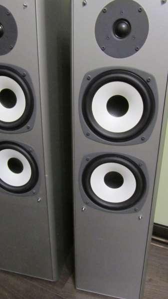 Комплект акустики Eltax Symphony в Иванове фото 7