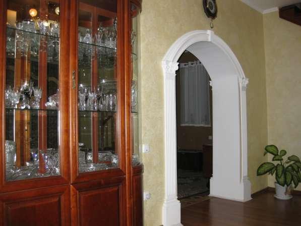 Дом в давидовке в Симферополе фото 4