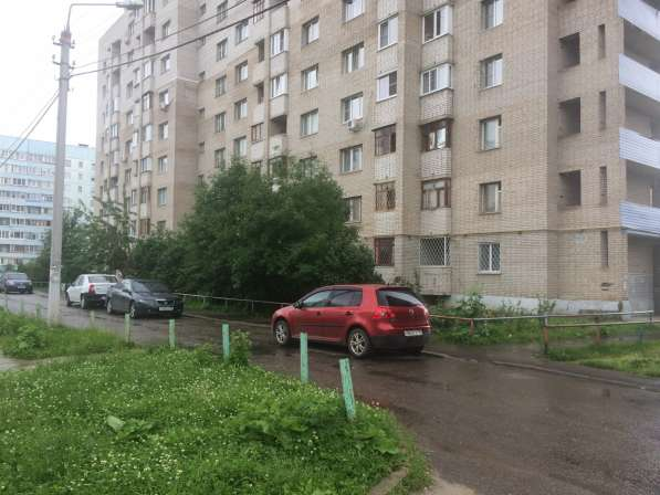Продаю 1-комнатную квартиру г. Чехов ул. Весенняя д.20 в Чехове