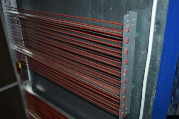 ✔ ✔ ✔Нагреватель для инкубатора карбоновый кабель в силиконе в Астрахани фото 11