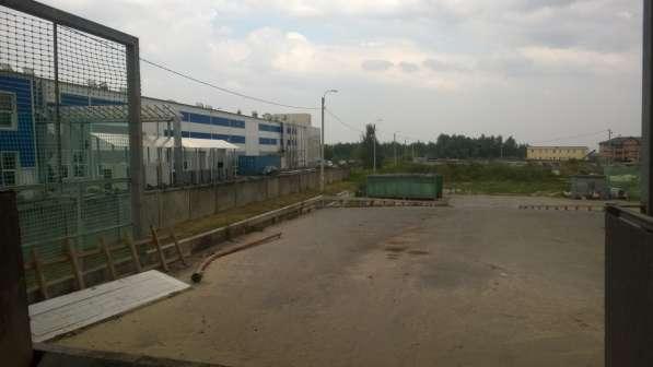 Риэлторские услуги по Владимирской области