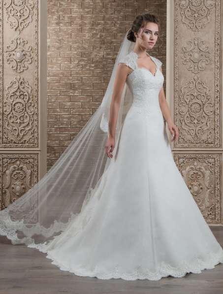 Свадебные платья, вечерние платья, свадебная обувь и тд в Воронеже фото 18