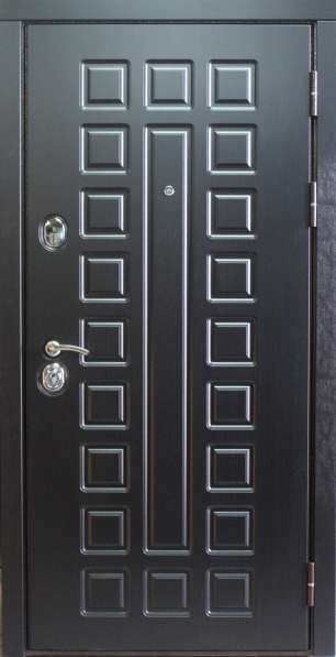 Белорусские двери ЗУБР от завода