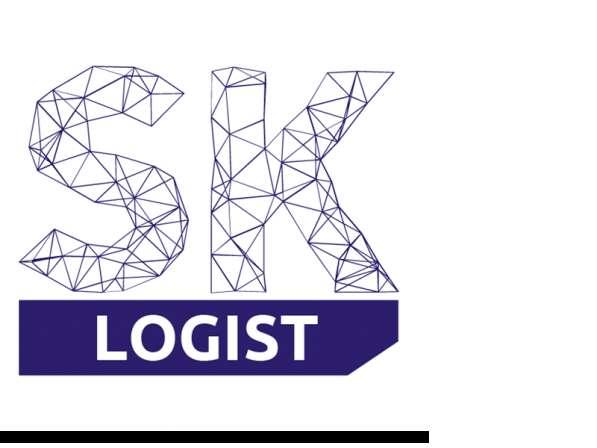 Ответственное хранение СК Логист и КО