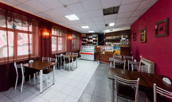 Продам действующий магазин-Бар разливного пиво в Томске фото 6