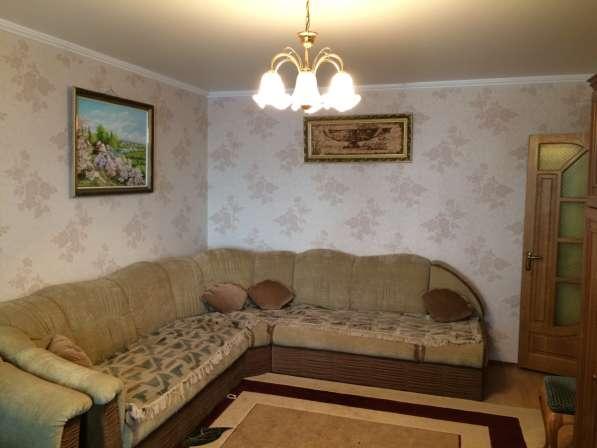 Продам двух комнатную квартиру в Севастополе у моря в Севастополе фото 10