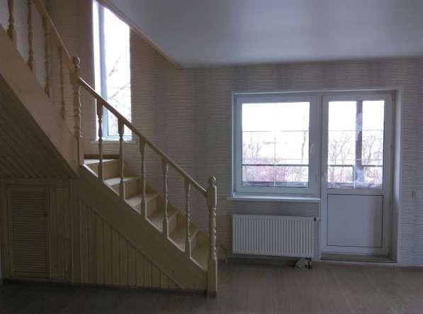 Г. Дмитров дом 130 кв. м. газ, вода, свет в Дмитрове фото 7