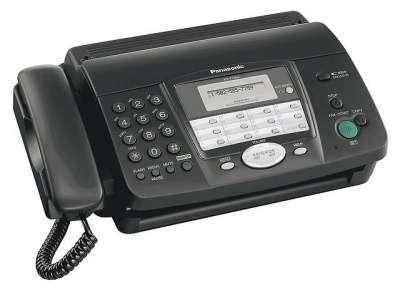 принтер Panasonic