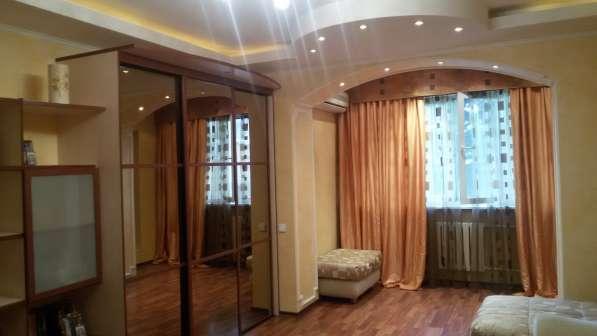 2-х комнатная у моря с ремонтом недорого