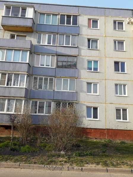 ПРОДАМ ХОРОШУЮ ТРЕШКУ НЕДОРОГО! в Калининграде фото 8