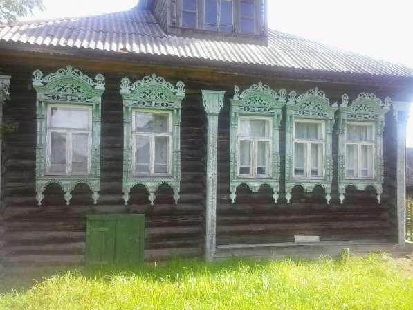 Продам земельный участок в Ярославле