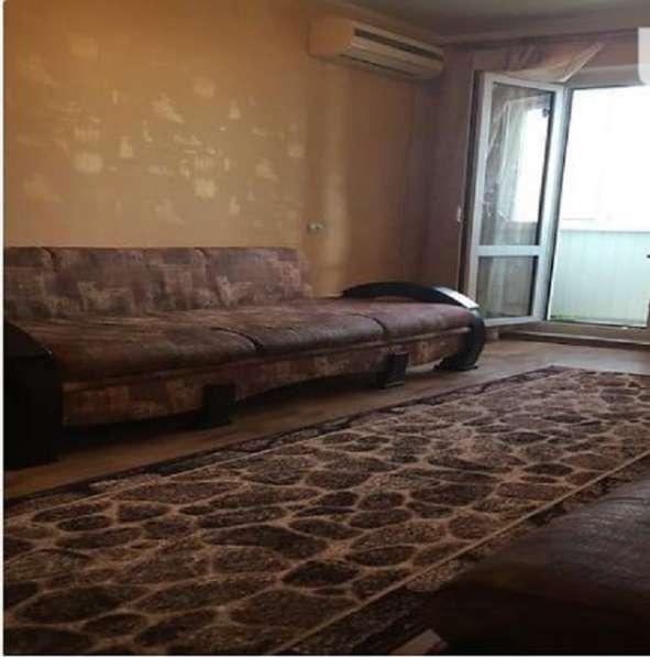 Сдаётся 2-х комнатная квартира на Королёва