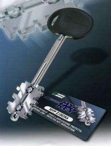 Изготовим Редкие, сложные, старые ключи! Любые КЛЮЧИ! Все!