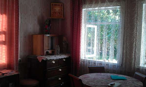 Продаю дом в СНТ ВОСХОД-2 17 км. от Сергиева Посада в Москве фото 3
