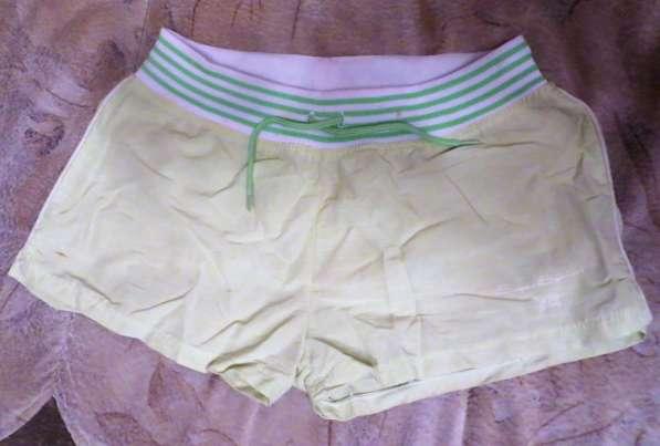 Юбки ишорты для девушки 42-46 в Невинномысске фото 3