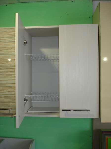 Шкаф сушка 60 см в фото 9