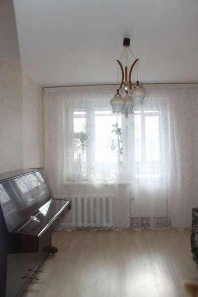 Продам 2- комнатн. квартиру