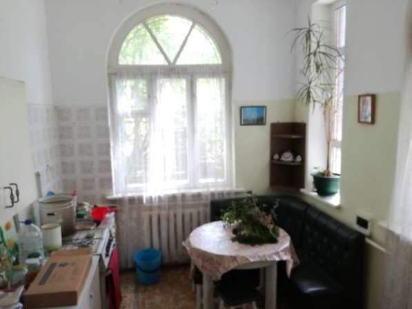 Продается дом 450 кв. м. у Малаховского озера, п. Малаховка в Москве фото 11