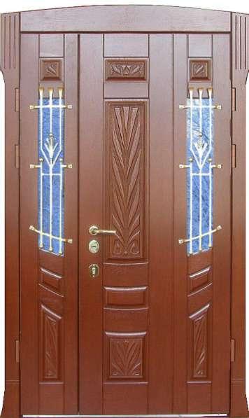 Ворота, двери, теплицы под заказ