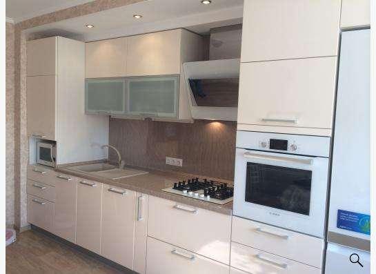 Продам квартиру на Челнокова в Калининграде фото 3