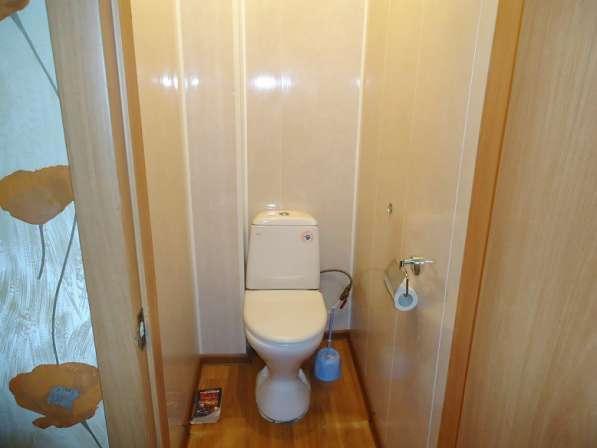 Продам 2х. комнатную квартиру в Каменск-Уральске в Екатеринбурге фото 4