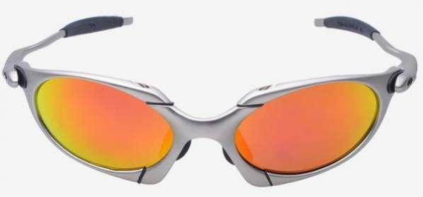 Очки Oakley X-metall