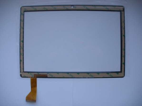 Тачскрин XLD1045-V0 для планшета Digma Citi 1508 4G в Самаре фото 4