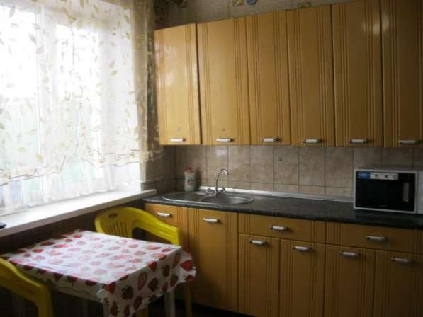 Продажа дома в Барнауле фото 18