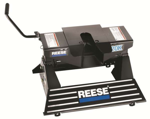 Куплю сцепку REESE p/n:30033