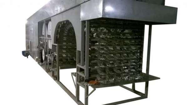 Перчаточное оборудование . Линии нанесения латекса и пвх