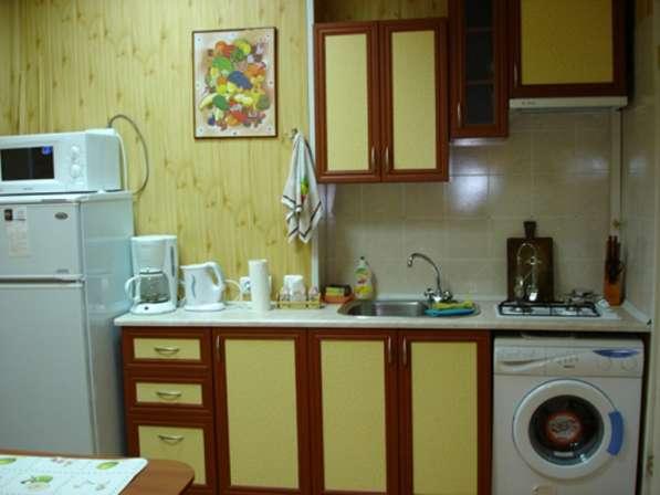 Продам 1 ком. квартиру на ул. Пушкинской
