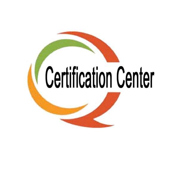 Сертификаты ИСО 9001, 14001, 18001, 20000, 27001, 50001