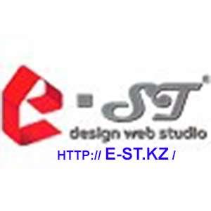 Студия дизайна и креатива «E-ST»