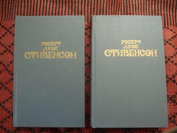 Продам книги разной тематики в Пензе фото 10