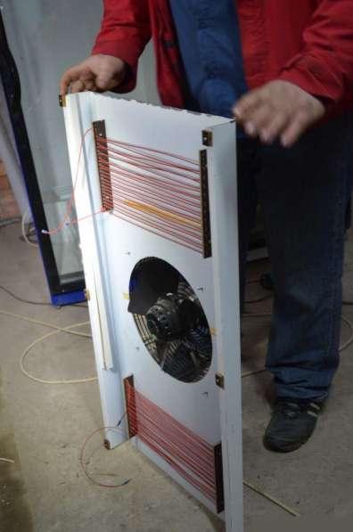 ✔ ✔ ✔Нагреватель для инкубатора карбоновый кабель в силиконе в Астрахани фото 5