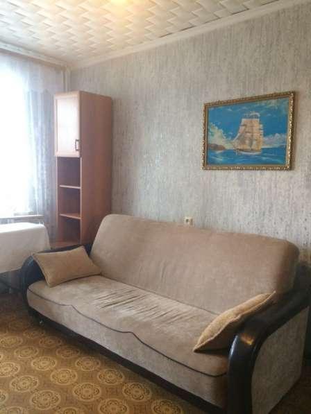 Сдам квартиру в городе Обнинск на Курчатова