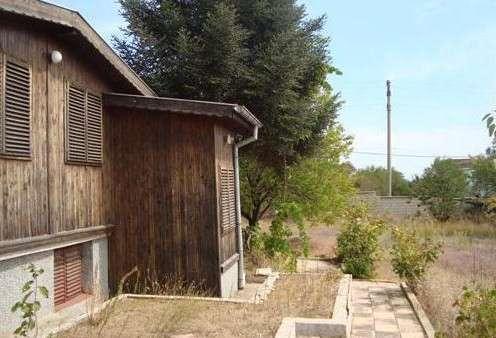 Продаётся дом в м.Прибой, Варна.
