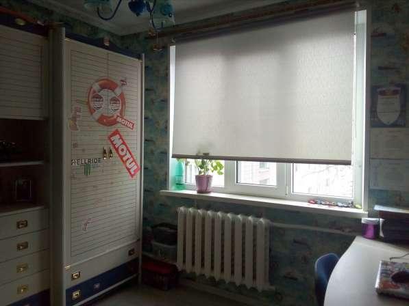 Продаю 4-комн. квартиру пгт Вербилки, ул. Советская, д.2А в Дмитрове фото 15
