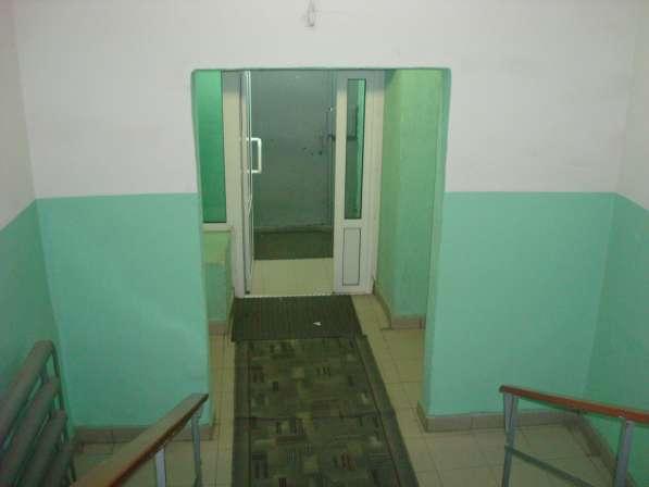 Трехкомнатная квартира улучшенка на Сортировке в Екатеринбурге фото 7