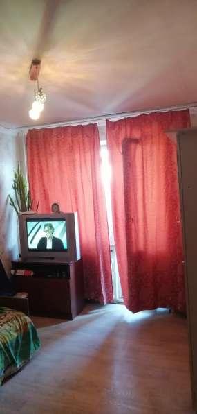 Продается 2х ком. квартира 52кв.м.,ул.Генерала Острякова 112 в Севастополе фото 10