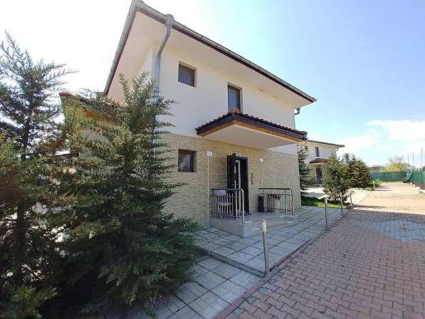 Шикарный дом в Болгарии, недалеко от моря в фото 3