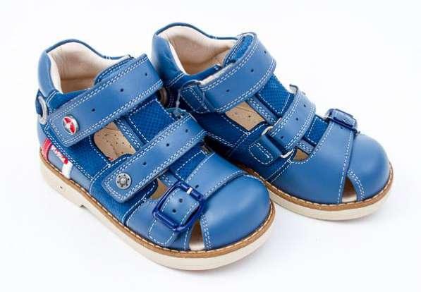 Минск ортопедическая обувь детская