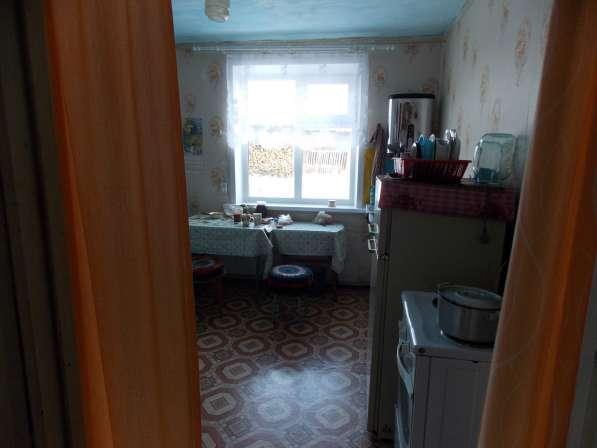 Продам дом который не сгниет и всегда будет недвижимостью! в Екатеринбурге фото 4