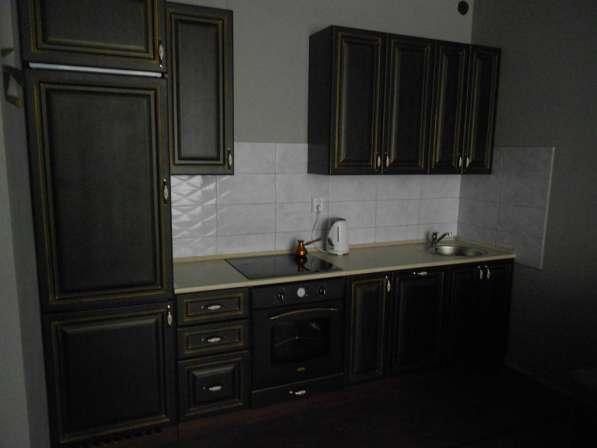Изготовление корпусной мебели в Томске