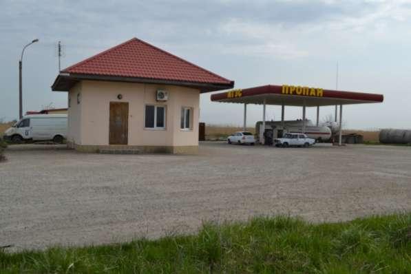Продаю готовый бизнес в Краснодаре