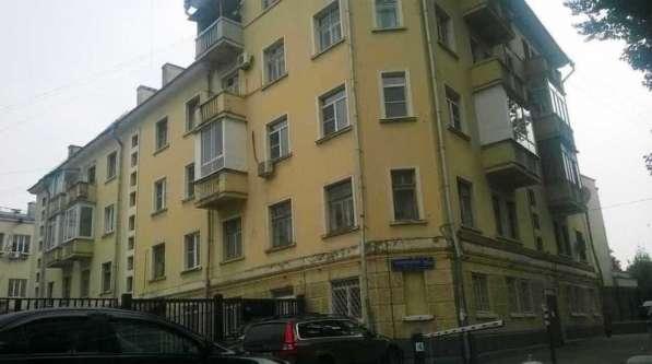 3х кмн. кв. ул. Замаренова, 11А